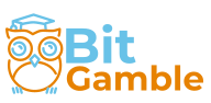 bitcoin gambling & crypto casino review platform