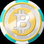 Bitcoin Gambling 101