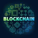 Blockchain Technology 101