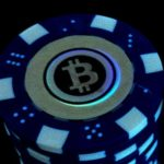 What are the best Bitcoin Poker Sites of 2020?