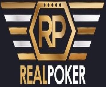 RealPoker