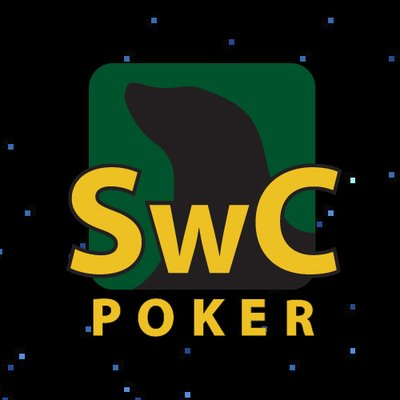 SwC Poker
