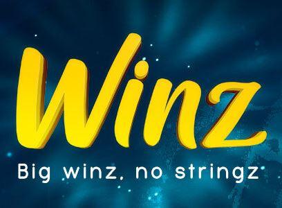 Winz io