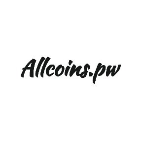 Allcoins pw