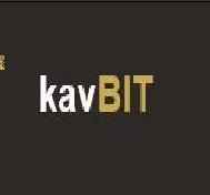 Kavbit Exchange Scam