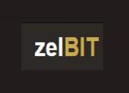 Zelbit Exchange Scam