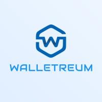 Walletreum