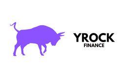 Yrock Finance Scam