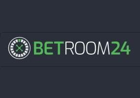 BetRoom24